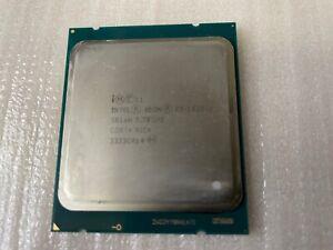 Intel Xeon E5-1620V2 3.7GHz Quad-Core (CM8063501292405) Processor