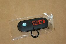 VW Golf MK2 GTi 16v ignition key style USB key ZCP901633 New genuine VW part