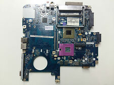Acer Aspire 5315 placa para placa base placa icl50 la-3551p Rev 3.0