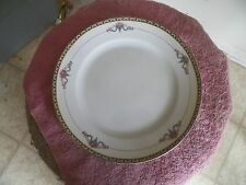 Noritake Minerva set of 5 dinner plates 1 available