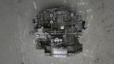 2015 TOYOTA PRIUS AUTOMATIC GEARBOX 1.8 PETROL