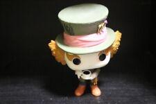 Funko Pop Vinyl Figure Disney Alice in Wonderland - Mad Hatter (Movie) #177