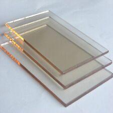 Kaminglas Ofenglas feuerfestes Glas selbstreinigend Kaminscheibe Ofen 320x320mm