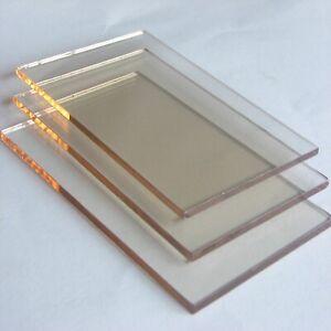 365€/m² Ofenglas Kaminscheibe Kaminglas Feuerfestes Glas Hitzeschutzglas