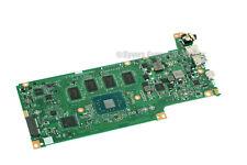 NB.GWG11.00G OEM ACER MOTHERBOARD INTEL N4200 SPIN 15 CP315-1H-P1K8 N17Q9 (AC54)