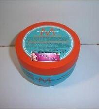 MOROCCANOIL - Moroccan Oil Intense Restorative Hair mask 8.5 oz