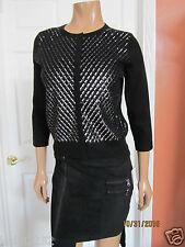 magaschoni Sequin Clothing for Women for sale | eBay