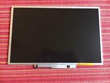 "14.1"" LCD WXGA Laptop Screen for DELL (JW803) (seller refurbished)"