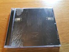 The Gazette - Dogma CD - Metal