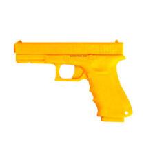 Blackhawk 44DGGL17OR BHLE Demo Gun Gl17or for Glock 17 Safety Orange