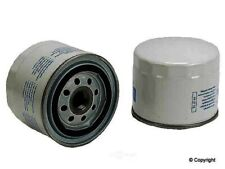 Mahle Engine Oil Filter fits 1962-1999 Volvo 245 242,244 122  WD EXPRESS