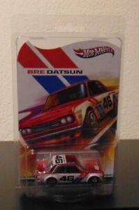 HW Bre Datsun Bluebird 510