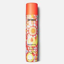 Amika Headstrong Hair Spray