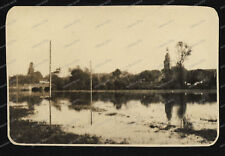 Nouillonpont-Grand-Est- Maas-Verdun-france-1918-Pionier-Bataillon 13--56