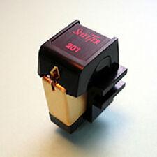 MODEL201 SHELTER MM cartridge japan