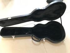 Electric Guitar hardcase For LP/ESP Guitar Etc Wood Made