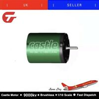 Castle CM36-9000kV 1/10th Scale Brushless Motor Car Buggy SCT Track 1406