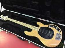 MUSICMAN Stingray SLO Electric Bass