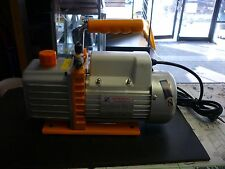 HVAC Vacuum Pump ZR-1A