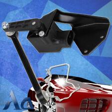 Niveausensor Leuchtweitenregulierung Vorne für Für VW Golf 4 Passat Bora AUDI A4