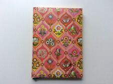 Pip Studio Notebook Vintage Floral & Birds & Butterflies Design