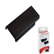 Front Sliding Privacy Cover for XBox ONE Kinect 2.0 Camera Motion Sensor Black