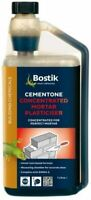 BOSTIK Cementone 1 Litre Concentrated Mortar Plasticiser Optimix