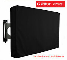 2017 New Outdoor 38 Inch Television Cover Waterproof 3 Layer Protection