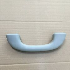 PEUGEOT 308 ROOF FRONT GRAB HANDLE