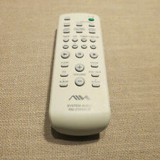 Original Aiwa RM-Z20051 Remote Control for CX-LMN 75
