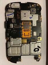 BlackBerry Bold 9900 - 8GB Board parts