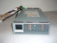 Sun / Oracle, 300-1800, 1000 WATT POWER SUPPLY,  ACBEL, API4FS35-470G, 470G