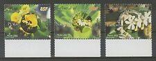 Briefmarken aus Frankreich & Kolonien Französisch-Polynesien