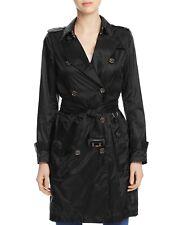 2018 Burberry London Kenwick Trench Coat Jacket Size EU 40 (06US) NEW $995
