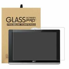 For Acer Iconia One 10 B3-A50 Tempered Glass Screen Protector