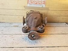 2003-2005 Infiniti G35 AT RWD 3:357 Ratio Rear Differential Carrier 383110C000