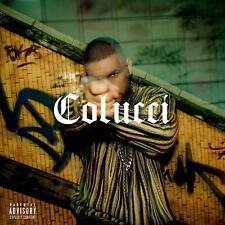 FLER - COLUCCI  2 CD NEU