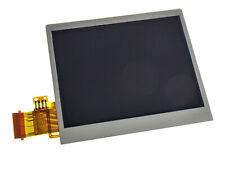 Bottom unteres LCD Display Screen für Nintendo NDS Lite NDSL