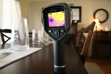 FLIR E6 Infrared Thermal Imaging Camera MSX IMAGING  EXCELLENT CONDITION