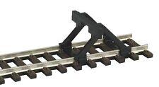 Piko A-Gleis / 55280 Prellbock, ohne Gleis (1 Stück) / Spur HO