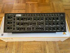 Behringer Pro-1 Synthesizer