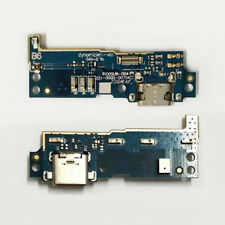 USB Charging Port Dock Connector Flex Cable Board For Sony L1 G3311 G3312 G3313