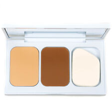 Estee Lauder New Dimension Contour and Highlighter Cream Make Up Kit
