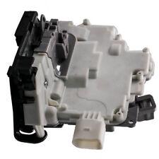 Front Right Door Lock Latch Actuator For VW Passat B6 For Audi A4 A5 B8 Q7 Q3