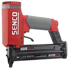 "New Senco SLP20XP 1-5/8"" 18 gauge Brad Nailer - 430101N"