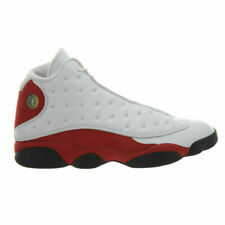 Jordan 13 Red Sneakers for Sale   Authenticity Guaranteed   eBay