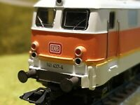 ☆TOP☆ MÄRKLIN KONVOLUT H0 ☆ CITY-EXPRESS ☆ DIGITAL ☆ BR 141 437-4》+2 WAGEN EVP