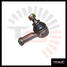 O.E.M. Tie Rod End TE125R Suits Bedford Hillman Humber Leyland Singer