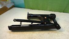 1985 Honda V65 Sabre VF 1100 H751-1. rear swing arm