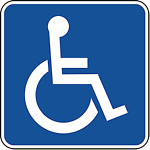 Leicester Mobility Direct